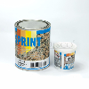 Masilla Epoxy  750 ml. con catalizador