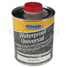 Protector Tenax Superficies Porosas Hidro Repelente Waterproof  1 Lt.