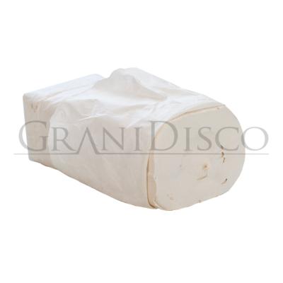 Pastilla pulir blanca for Piedra blanca limpieza mercadona
