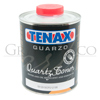 Protector antimanchas y reavivante para superficies de Cuarzo Quartz Toner