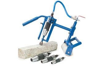 Granidisco - Herramientas para piedra ...